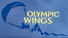 olympicwings